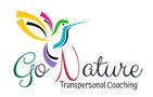 Logo Go Nature