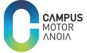 Campus Motor Anoia