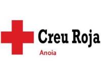 Creu Roja Anoia