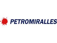 Petromiralles