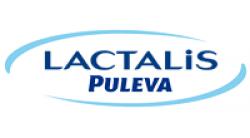 Lactalis Puleva