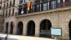 Ajuntament de Balaguer