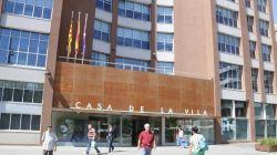 Ajuntament de Sant Adrià de Besòs