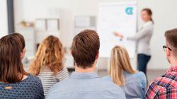 Què és i com et beneficia inscriure't en un certificat de professionalitat?