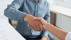 Podeu tu o la teva empresa accedir als fons de la Fundació Tripartita?