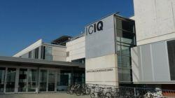 Institut català d'investigació química (ICIQ)