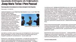 23è lliurament del Premi d'Art Digital Jaume Graells