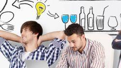 Si tens una empresa, ets clau en la incorporació laboral juvenil