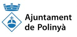 Ajuntament de Polinyà