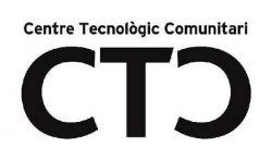 CTC (Centre Tecnològic Comunitari)