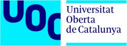 UOC (Universitat Oberta de Catalunya)