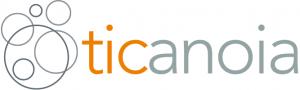 TICAnoia, associació per a l'impuls del sector TIC de l'Anoia
