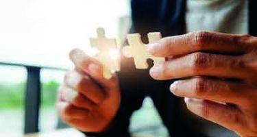 Connectar talent és quelcom més que gestionar ofertes d'ocupació