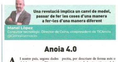 Anoia 4.0