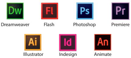 Exàmens Adobe