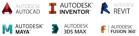 Exàmens Autodesk