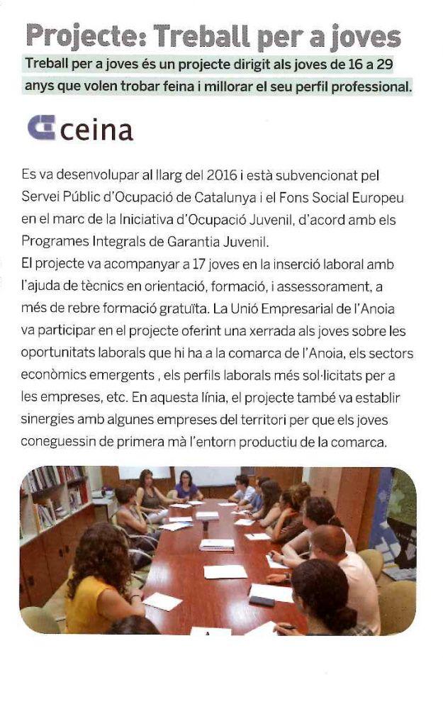 Revista UEA