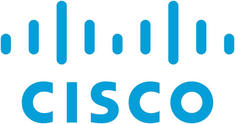 Cisco Ceina Formació