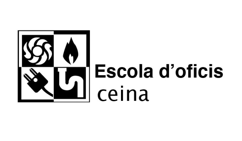 Escola d'Oficis Pla d'Urgell