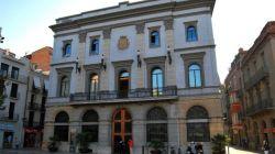 Ayuntamiento de Igualada