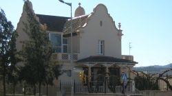 Ayuntamiento de Ripollet