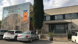 Consell Comarcal de Les Garrigues