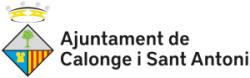 Ayuntamiento de Calonge i Sant Antoni
