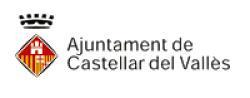 Ayuntamiento de Castellar del Vallès