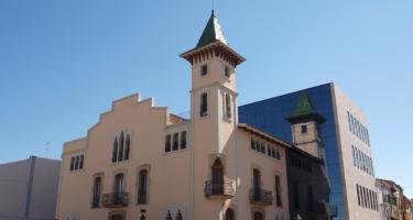Consell Comarcal d'El Pla d'Urgell