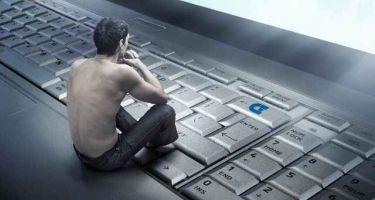 Las TIC como motor de ocupación