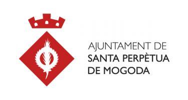 Ayuntamiento de Santa Perpètua de Mogoda