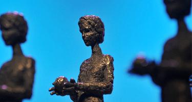Igualada acoge la exposición de Raúl Villalba, Premio Jaume Graells d'art digital