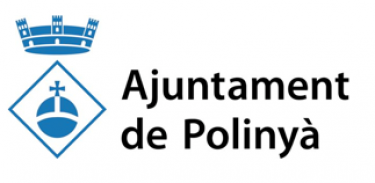 Ayuntamiento de Polinyà