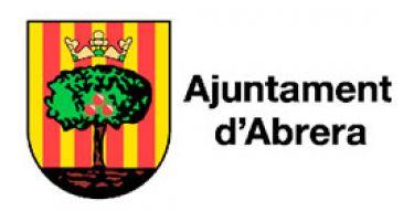 Ayuntamiento de Abrera