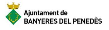 Ayuntamiento de Banyeres del Penedès