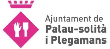 Ayuntamiento de Palau-Solità i Plegamans