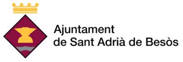 Ayuntamiento de Sant Adrià de Besòs